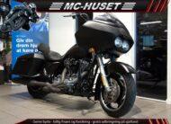 Harley-Davidson FLTRX Road Glide