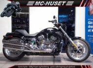 Harley-Davidson VRSCD Night Rod