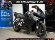 Aprilia RST 1000 Futura