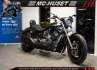Harley-Davidson VRSCDX Night Rod Special