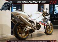 Honda VTR 1000 SP-1